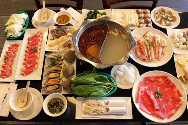 在武汉开火锅店需要多少钱,投资火锅店费用的明细有哪些?