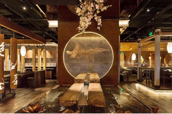 凑凑火锅属于哪个餐饮公司