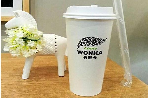 卡旺卡可以加盟吗,卡旺卡奶茶能不能加盟