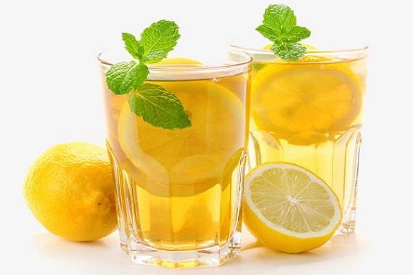 开柠檬茶店需要多少钱