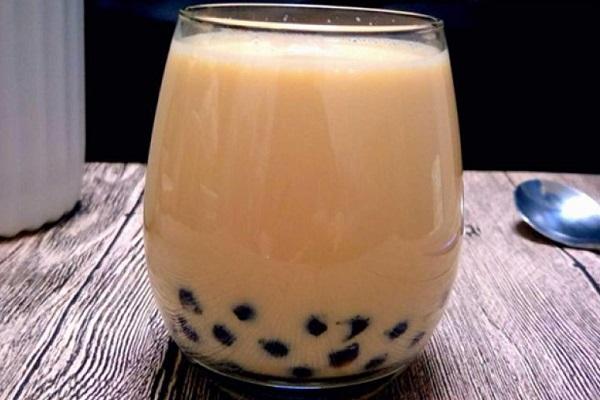 大卡司奶茶加盟店费用