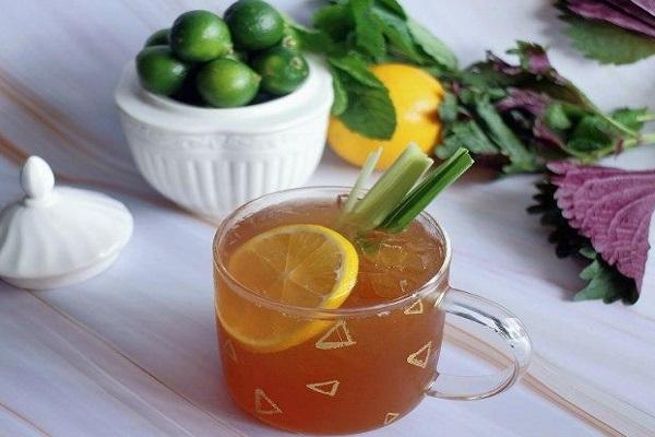 苏阁鲜茶全国有多少家