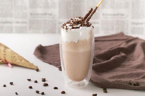 高中校园可以开奶茶店吗