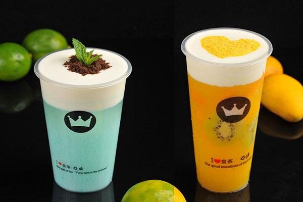 奶茶店如何提升顾客体验感
