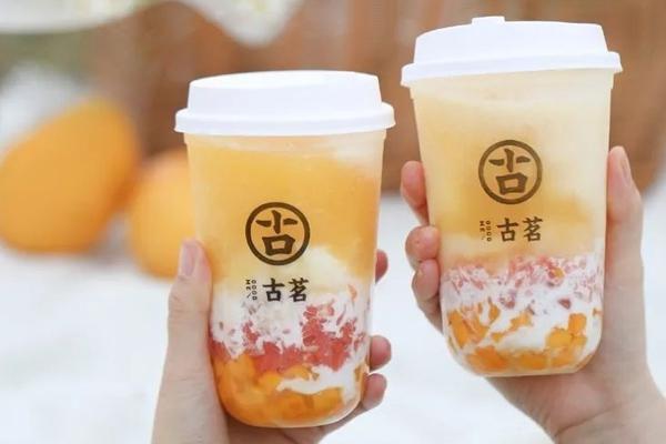 奶茶生意不好做怎么办