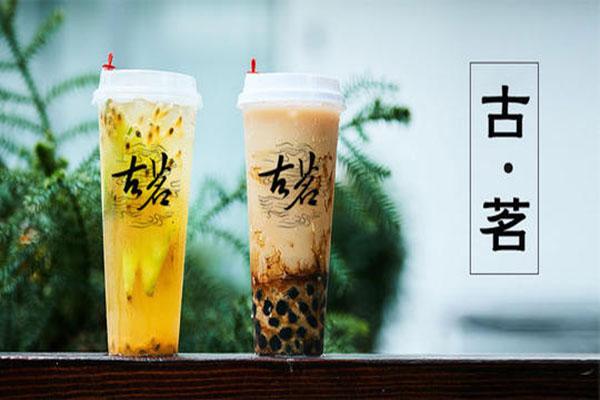 奶茶怎么吸引客户