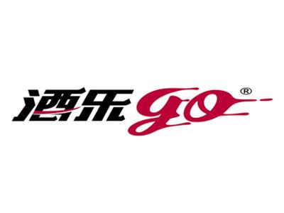 ¾Æ˜·go