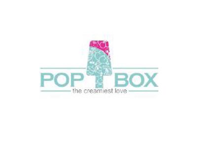 popbox�����