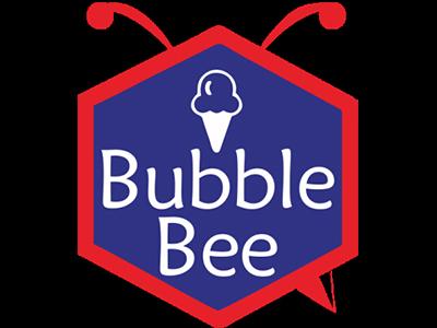 bubblebee������