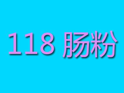 118³¦·Û