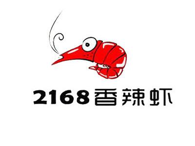 2168�����r