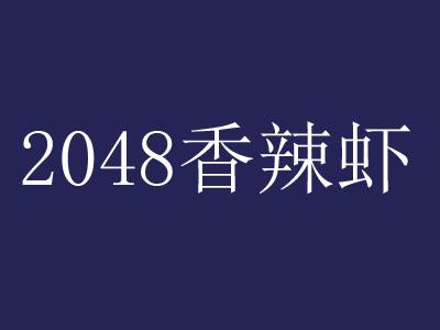 2048�����r