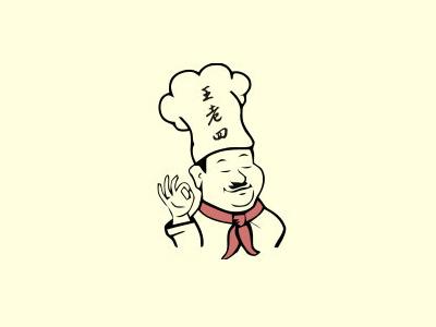 王老四豆瓣抄手