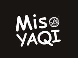 Mis YaQi¿§·È