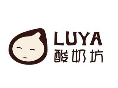 luyaËáÄÌ·»