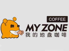 MY ZONE COFFEE