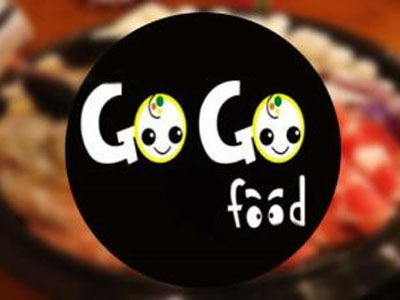 gogofood�����