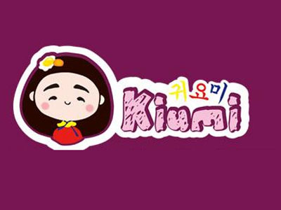 Kiumi�����