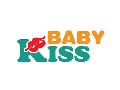 kissbaby面包屋