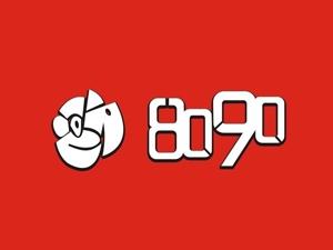 8090Ä̲è