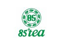 85¶Ètea