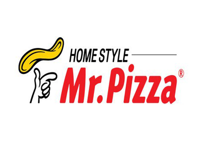 mr���_
