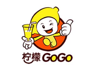 ����gogo